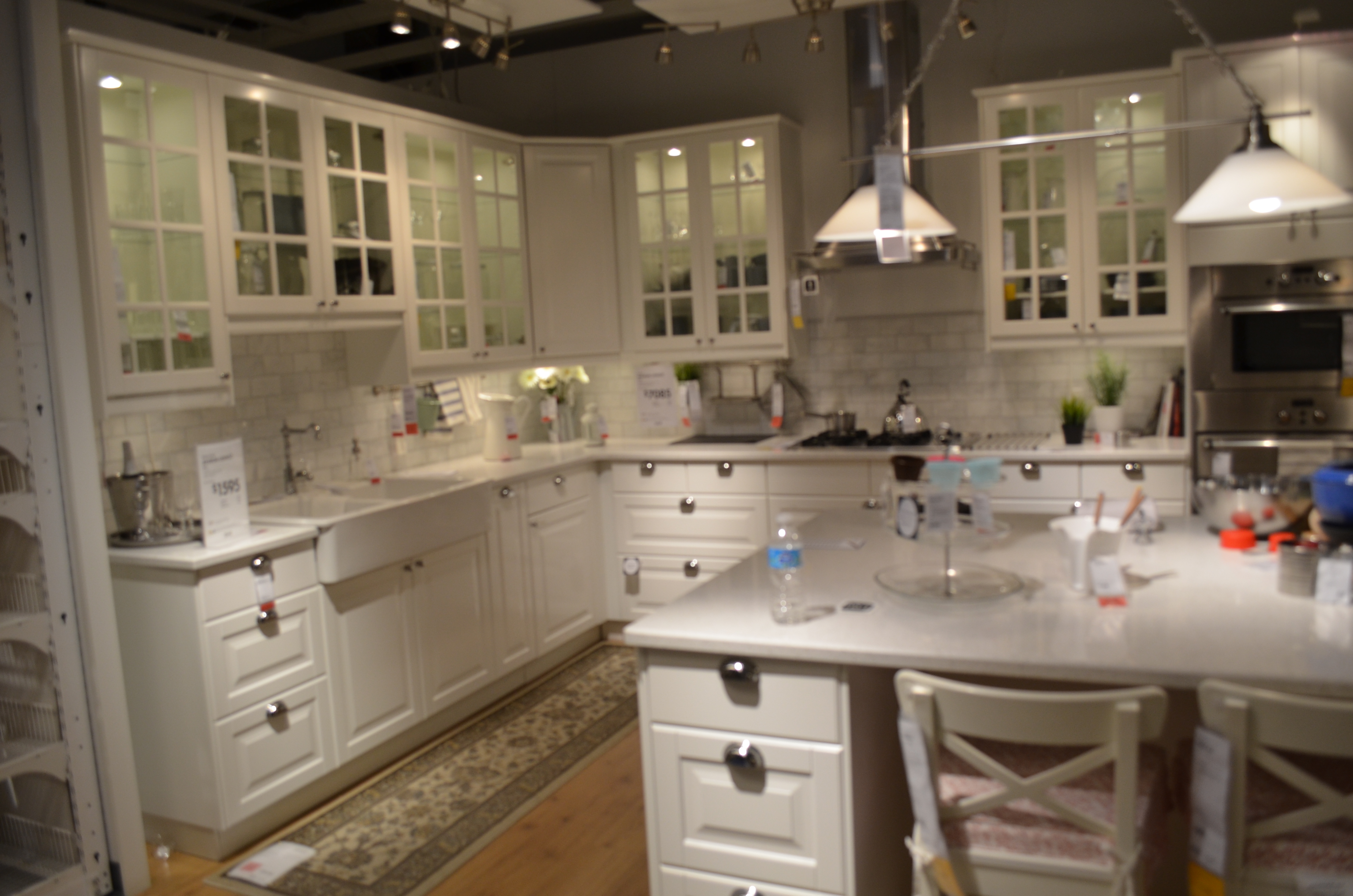Dream Kitchens Madison Wi Ikea Kitchen Cabinets Catalog Pictures .
