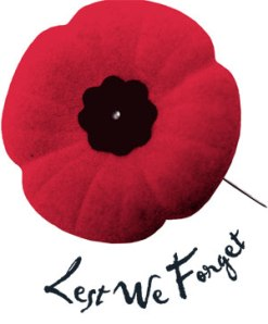 37093_remembrance-poppy1